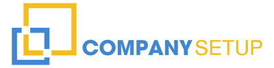 Company Setup :: Company Registrations South Africa